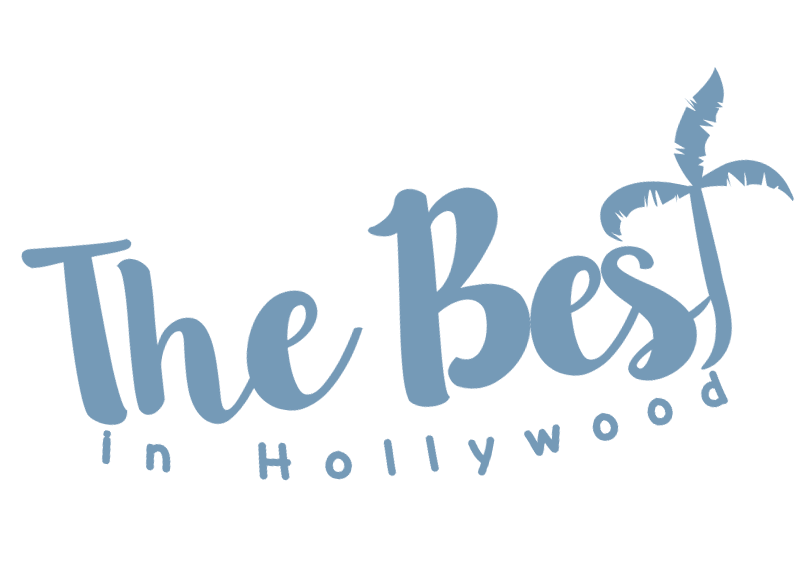 The Best in Hollywood Florida